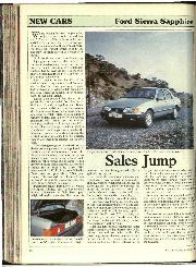 Page 20 of March 1987 issue thumbnail