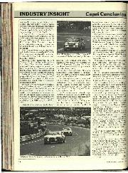Archive issue March 1987 page 24 article thumbnail