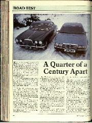 Page 34 of March 1987 issue thumbnail