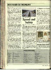 Page 4 of March 1987 issue thumbnail