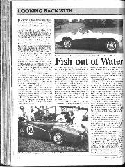Archive issue March 1987 page 40 article thumbnail