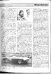 Archive issue March 1987 page 41 article thumbnail