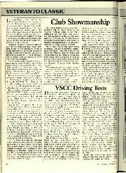 Archive issue March 1987 page 52 article thumbnail