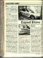 Page 56 of March 1987 issue thumbnail