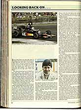 Page 58 of March 1987 issue thumbnail