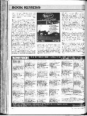 Page 62 of March 1987 issue thumbnail