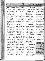 Archive issue March 1987 page 64 article thumbnail