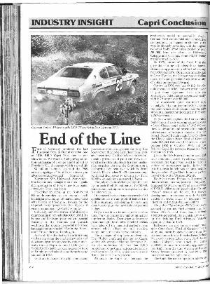 Page 22 of March 1987 archive issue thumbnail