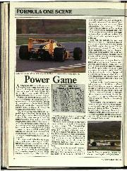Page 12 of March 1988 issue thumbnail