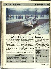 Page 18 of March 1988 issue thumbnail