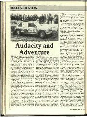 Archive issue March 1988 page 20 article thumbnail