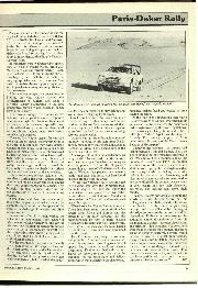 Archive issue March 1988 page 21 article thumbnail
