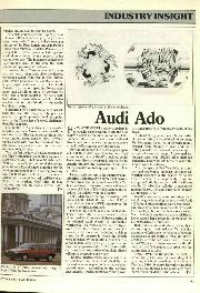 Archive issue March 1988 page 27 article thumbnail
