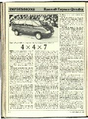 Archive issue March 1988 page 28 article thumbnail