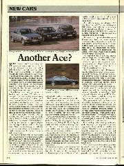 Page 30 of March 1988 issue thumbnail