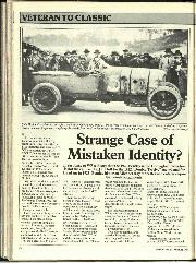 Page 44 of March 1988 issue thumbnail