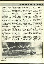 Archive issue March 1988 page 45 article thumbnail