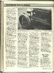 Archive issue March 1988 page 46 article thumbnail