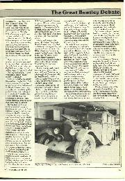 Archive issue March 1988 page 47 article thumbnail