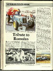 Page 58 of March 1988 issue thumbnail