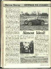 Page 66 of March 1988 issue thumbnail