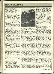Page 70 of March 1988 issue thumbnail