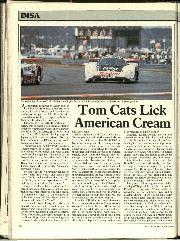 Page 8 of March 1988 issue thumbnail