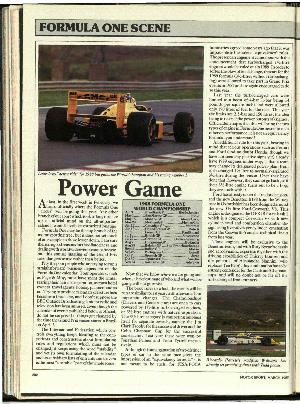 Page 12 of March 1988 archive issue thumbnail