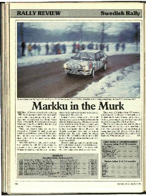 Page 18 of March 1988 archive issue thumbnail