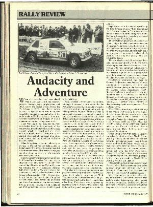 Page 20 of March 1988 archive issue thumbnail