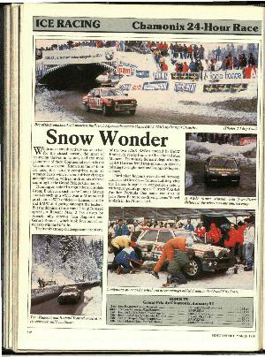 Page 22 of March 1988 archive issue thumbnail