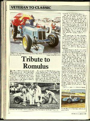 Page 58 of March 1988 archive issue thumbnail