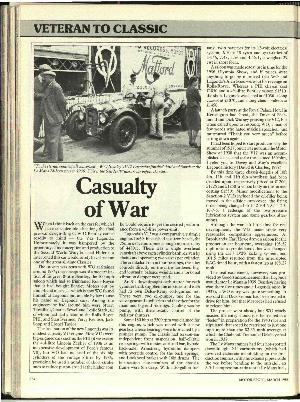 Page 64 of March 1988 archive issue thumbnail