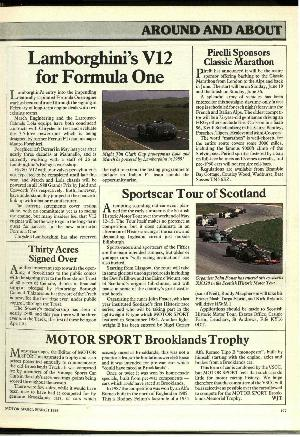 Page 7 of March 1988 archive issue thumbnail