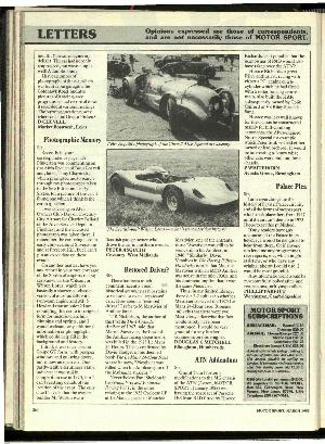 Page 74 of March 1988 archive issue thumbnail