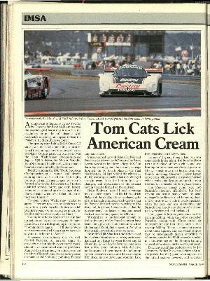 Page 8 of March 1988 archive issue thumbnail