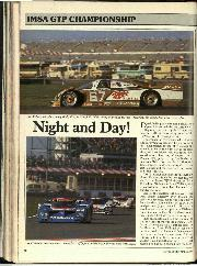 Page 16 of March 1989 issue thumbnail