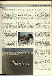 Archive issue March 1989 page 17 article thumbnail