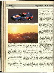 Archive issue March 1989 page 18 article thumbnail