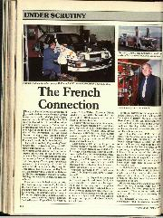 Page 26 of March 1989 issue thumbnail