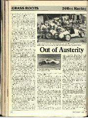 Page 32 of March 1989 issue thumbnail