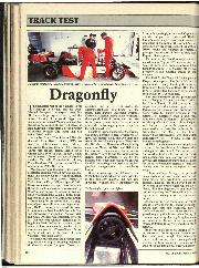 Page 34 of March 1989 issue thumbnail