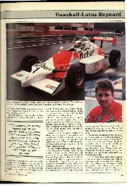 Archive issue March 1989 page 35 article thumbnail