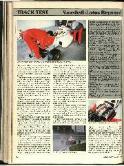 Archive issue March 1989 page 36 article thumbnail