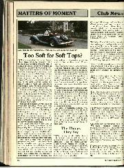 Page 4 of March 1989 issue thumbnail