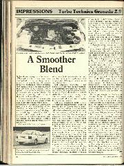 Archive issue March 1989 page 40 article thumbnail