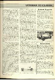 Archive issue March 1989 page 47 article thumbnail