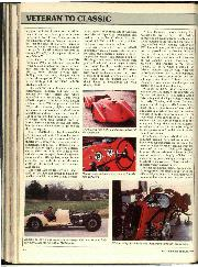 Archive issue March 1989 page 50 article thumbnail