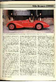 Archive issue March 1989 page 51 article thumbnail