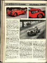 Archive issue March 1989 page 52 article thumbnail